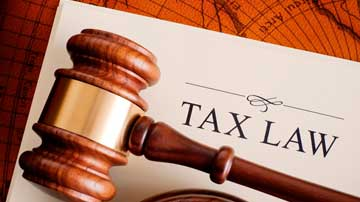 Why International Legal & Tax advice and assistance can protect your business?