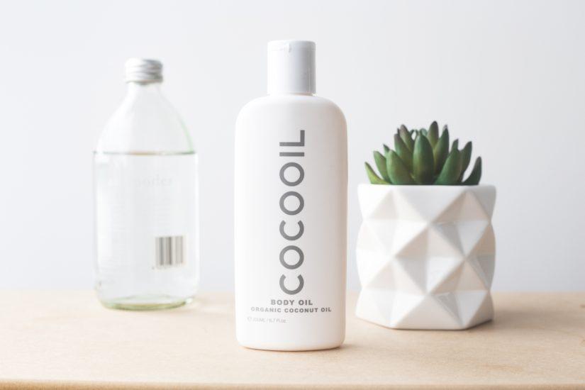 coconut-oil-organic-boosting