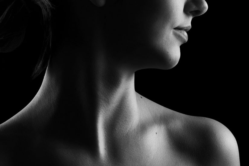 neck-throat-thyroid