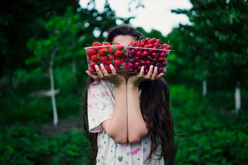milennials-organic-food
