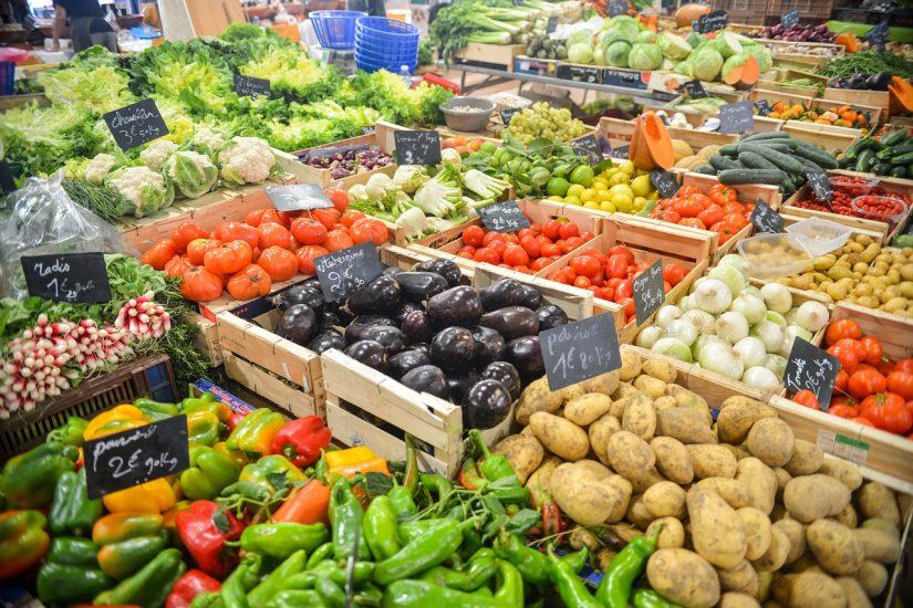 organic-faming-market