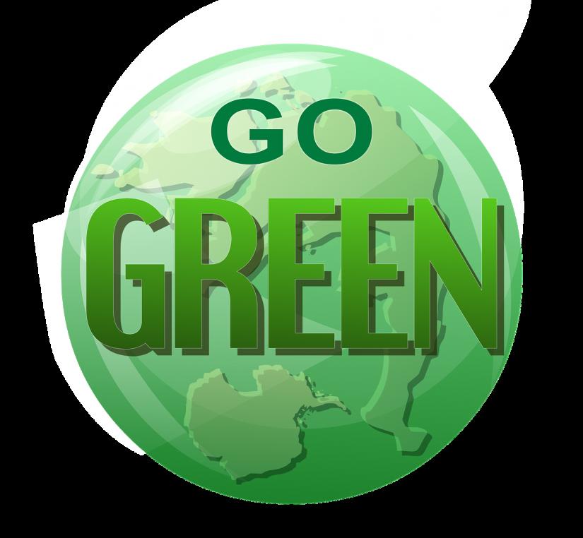 green_lifestyle