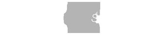 deltas-logo