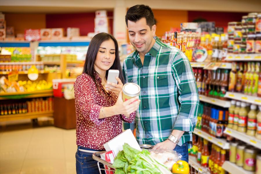 perfil-consumidor-organico