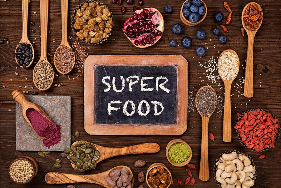 super-food-post